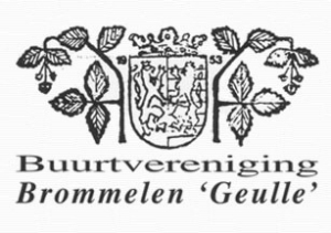 Buurtvereniging Brommelen